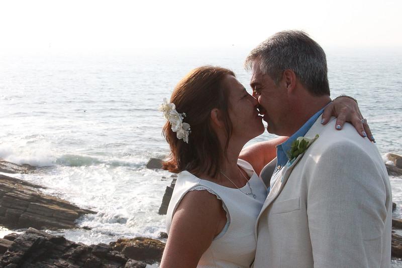 Angela and Brian-136.jpg