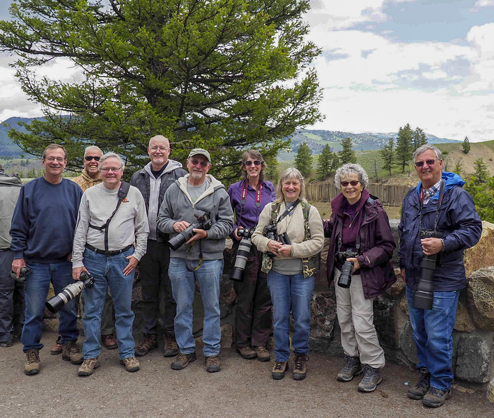 180531-Yellowstone_People--3.JPG