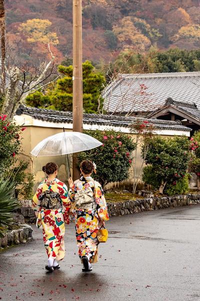 Kyoto12042018_192.jpg