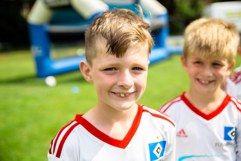 Feriencamp Halstenbek 01.08.19 - f (51).jpg