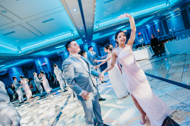 First Dance Images-308.jpg