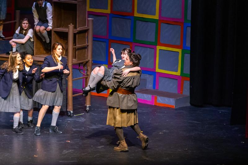 Matilda - Chap Theater 2020-136.jpg