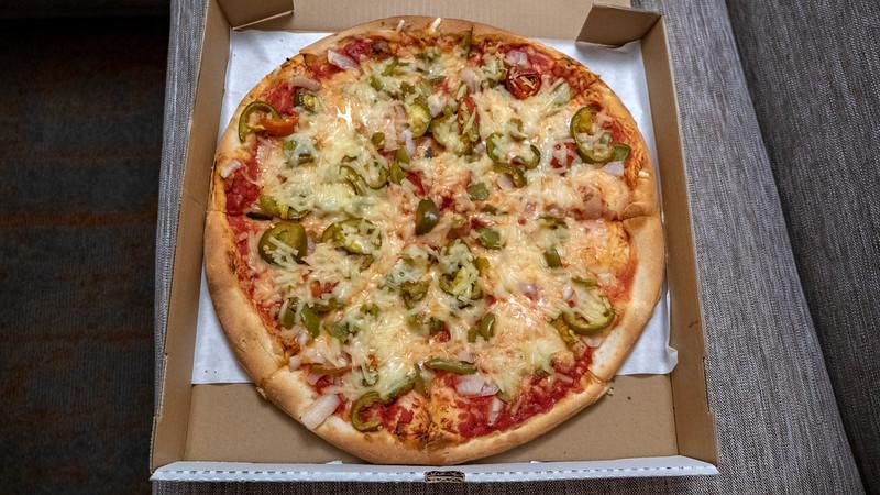 New-York-Dutchess-County-Fishkill-Restaurant-Pizza-and-Stuff-01.jpg