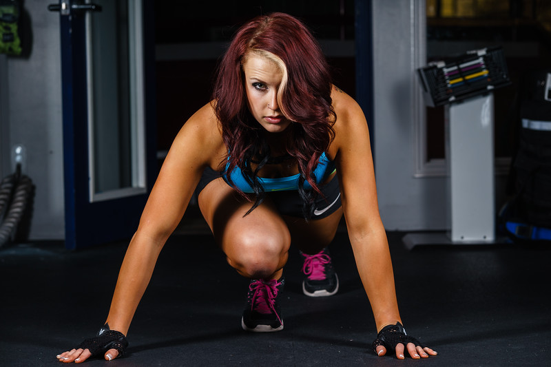 Aneice-Fitness-20150408-073.jpg