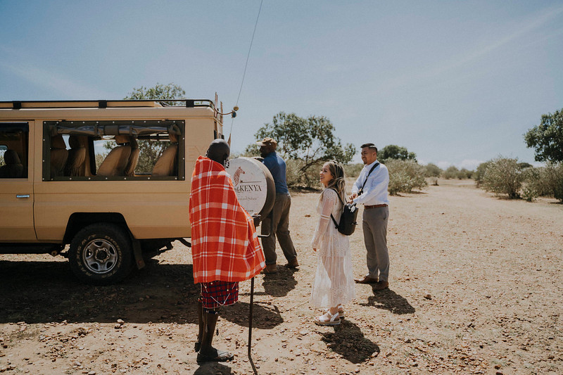 Tu Nguyen Destination Wedding Photographer Kenya Elopement Vivian Andy-93 copy.jpg