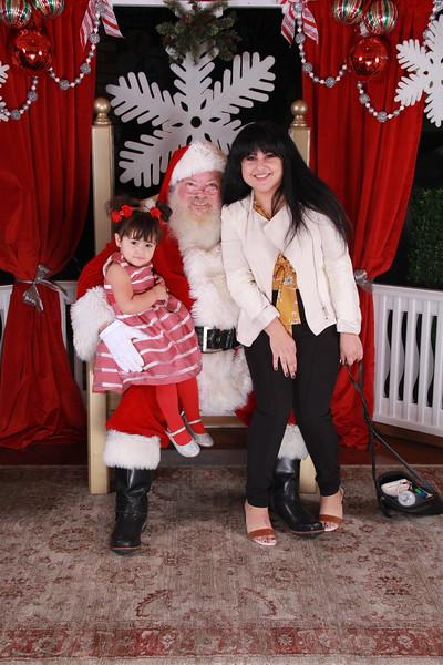 Santa Days_C2 (5).JPG