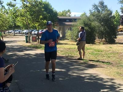 Joe's Triathlon