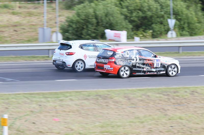 WRC_6276.JPG