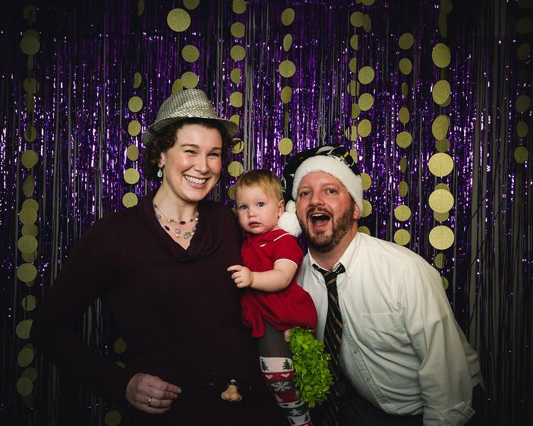 2016-Orphan-Christmas-43.jpg