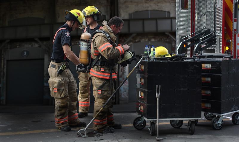 firemans-lr3.jpg