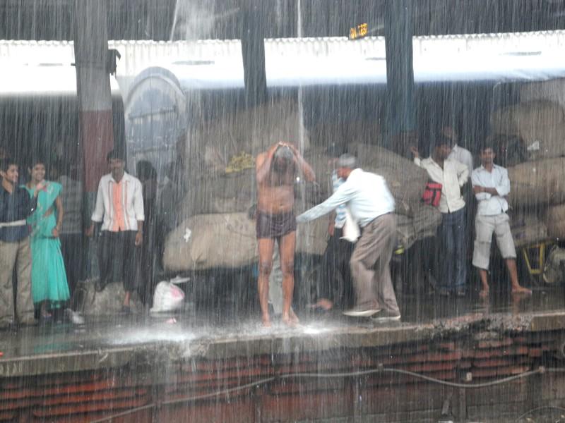 india2011 039.jpg