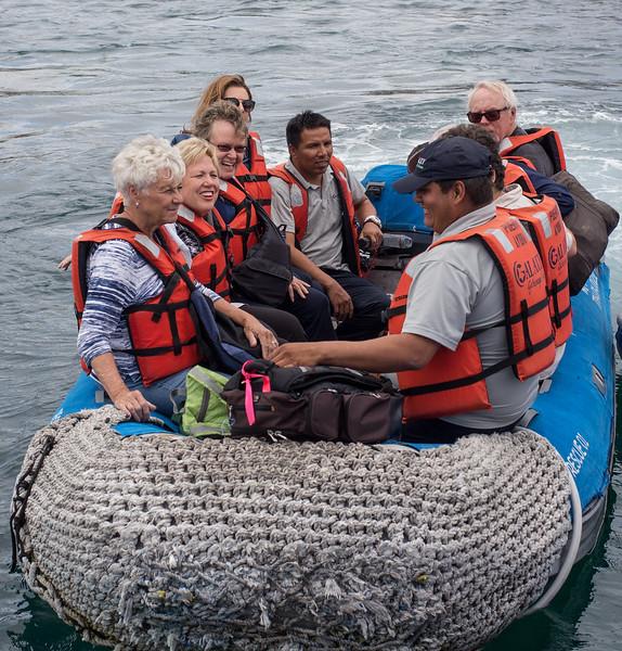 Galapagos_MG_4125.jpg