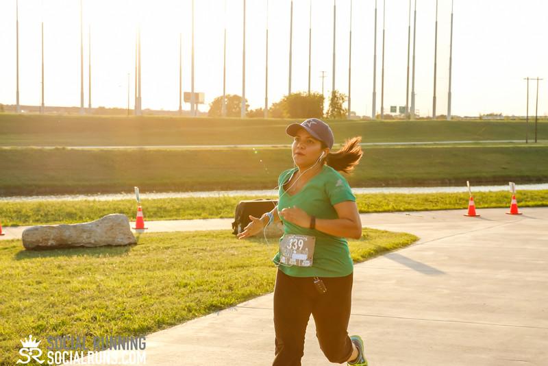 National Run Day 5k-Social Running-3229.jpg
