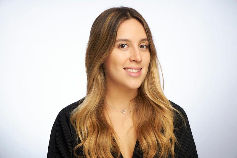 Mariana Ricaurte - Headshots Q1 Procolombia 13 - VRTL PRO.jpg