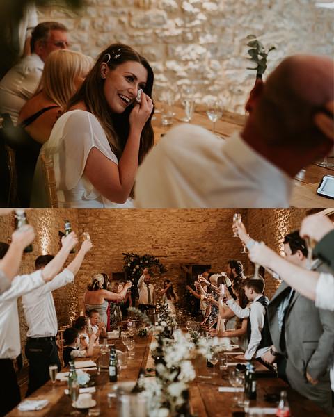 wedding insta feed charli and nick9.jpg