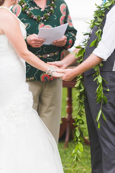 20140401-06-ceremony-315.jpg