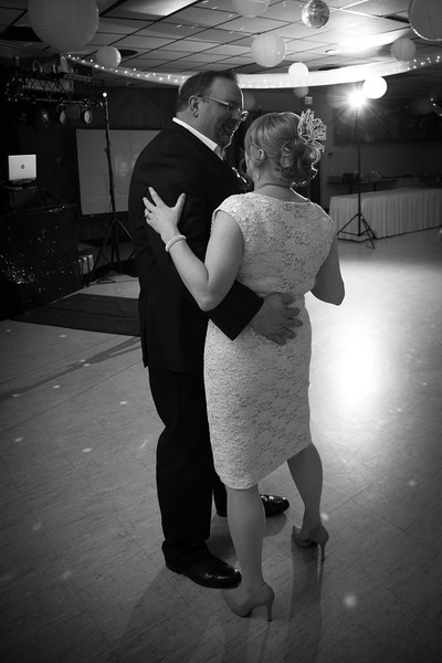 Carla and Rick Wedding-378.jpg