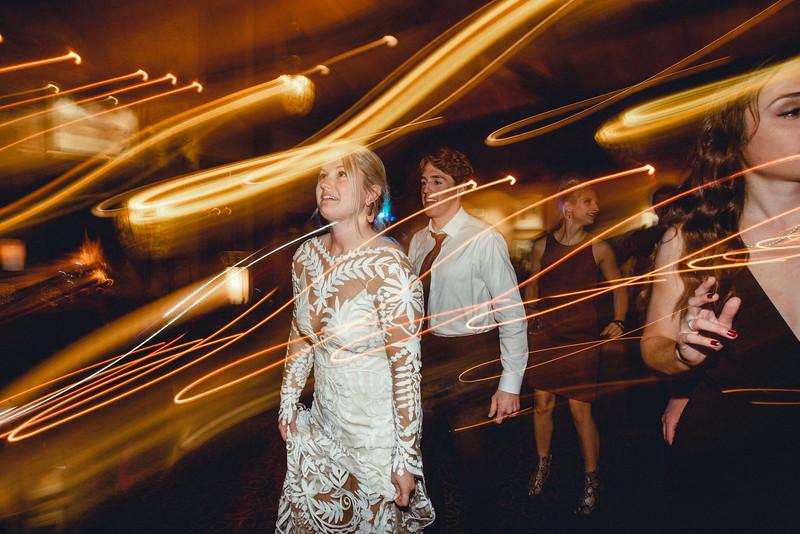 Requiem Images - Luxury Boho Winter Mountain Intimate Wedding - Seven Springs - Laurel Highlands - Blake Holly -1852.jpg