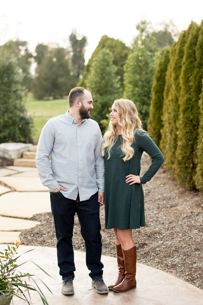 knoxville-TN-engagement.jpg