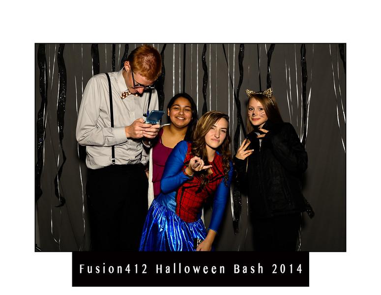 Fusion412 Halloween Bash 2014-44.jpg