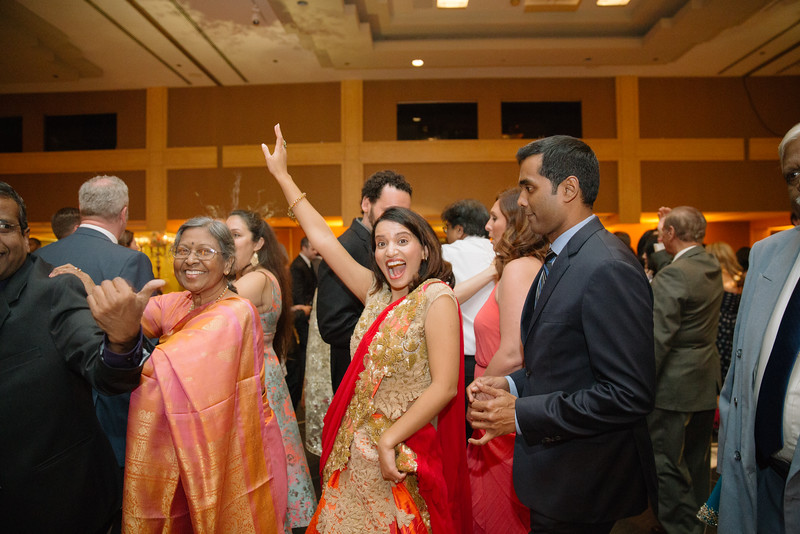LeCapeWeddings_Shilpa_and_Ashok_2-1064.jpg