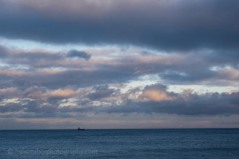 Scarborough Dec 18-58.jpg
