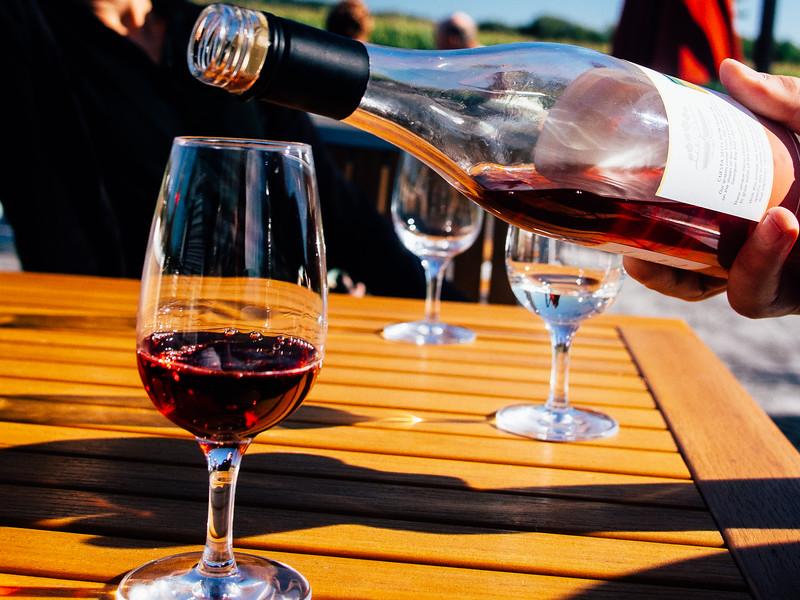 georgian hills wine rose.jpg