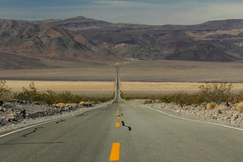 Roads 11.JPG