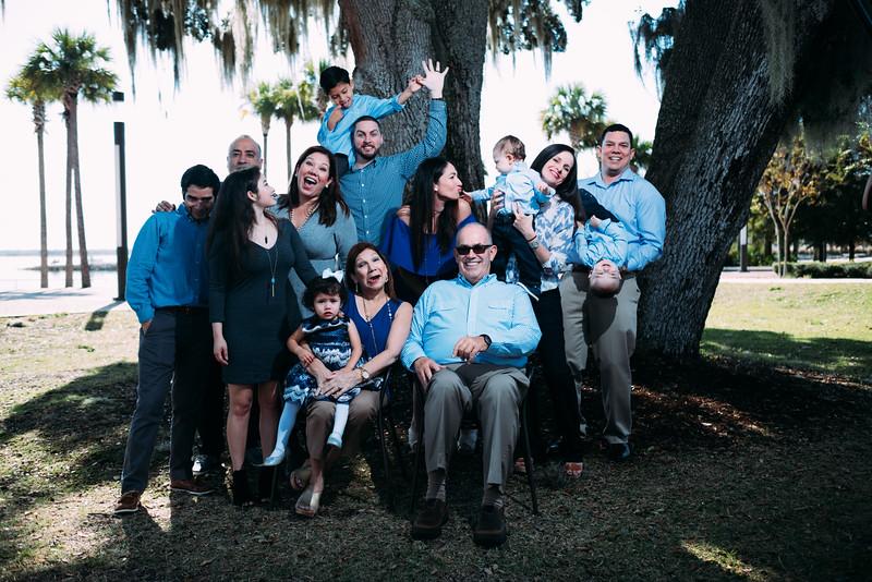 kalapp_family_0046.jpg