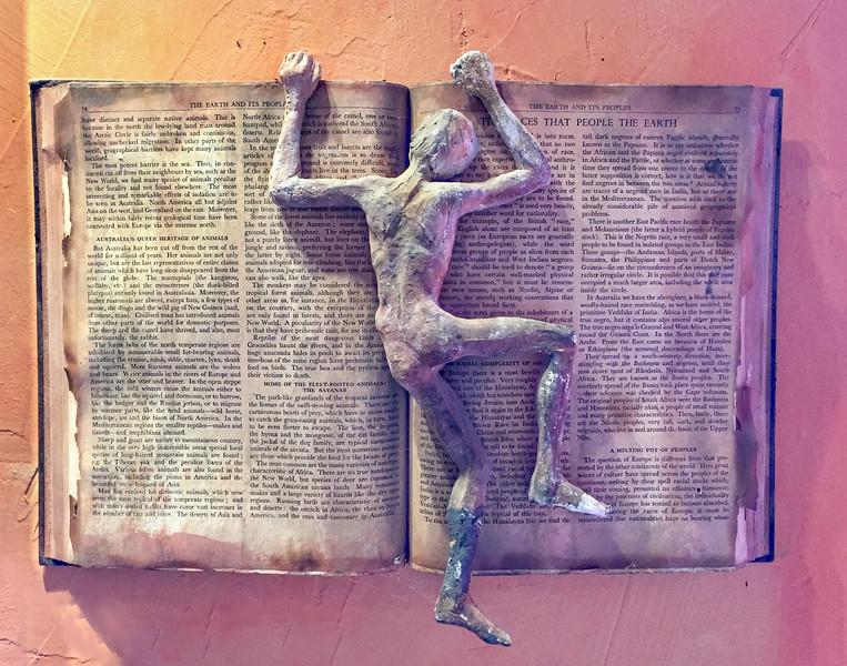 Bruno'sSculptureGarden_7.JPEG