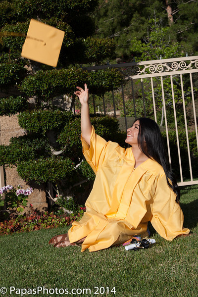 sophies grad picts-155.jpg