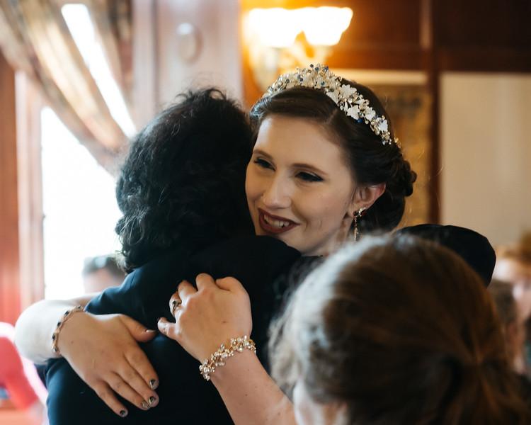 2019-06-23 McClahvakana Wedding 919.jpg