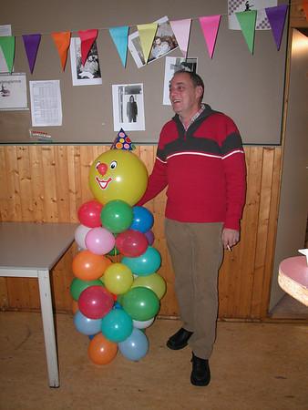 2004  Feest Bert (50)