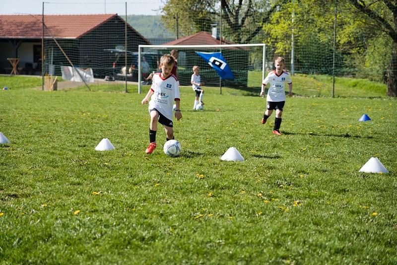 hsv-fussballschule---wochendendcamp-hannm-am-22-und-23042019-w-18_46814455405_o.jpg
