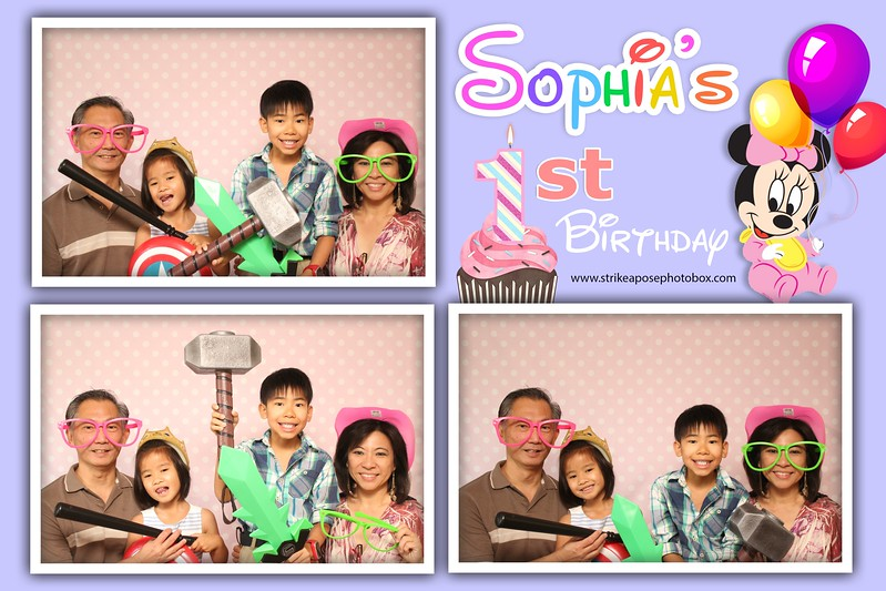 Sophias_1st_Bday_Prints_ (11).jpg