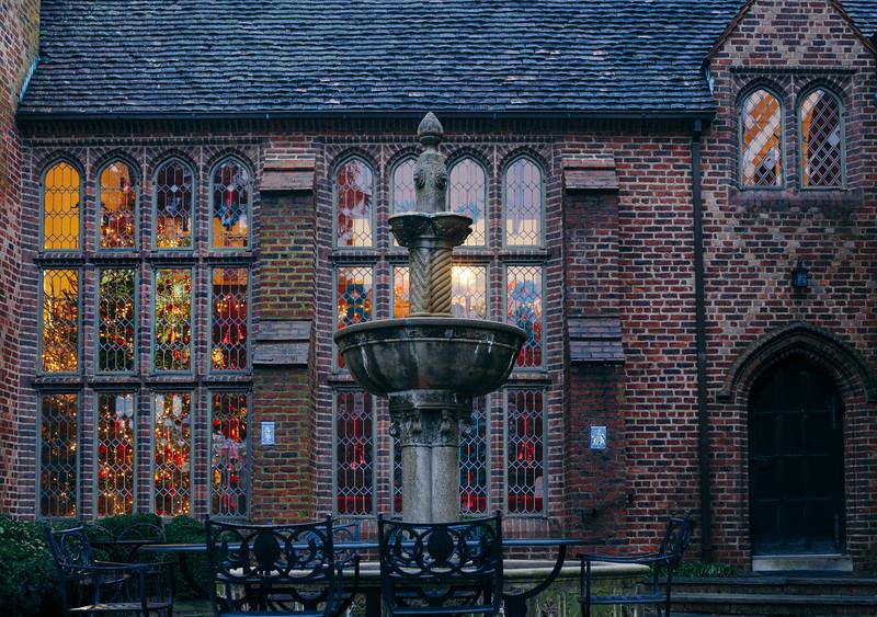 Mike Maney_Heritage Conservancy Christmas at Aldie 2018-25.jpg