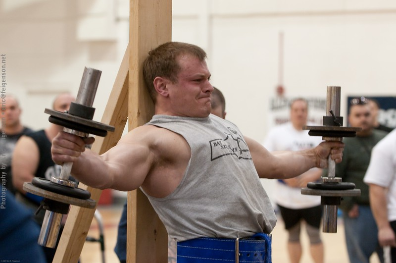 PaxtonStrongman2009_ERF4017