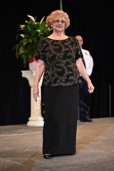 Ms Pasadena Senior Pageant_2015_265.jpg