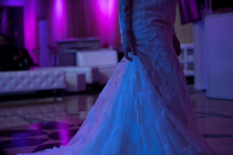 European Bridal NJ-153.jpg