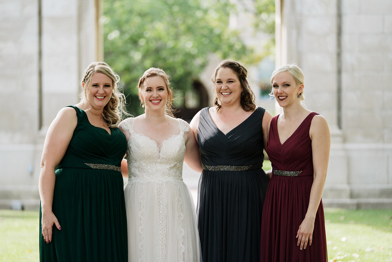 rustic_ohio__fall_barn_wedding-119.jpg