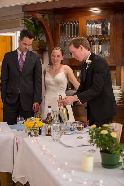 A&D Wedding Reception Pt.1-104.jpg