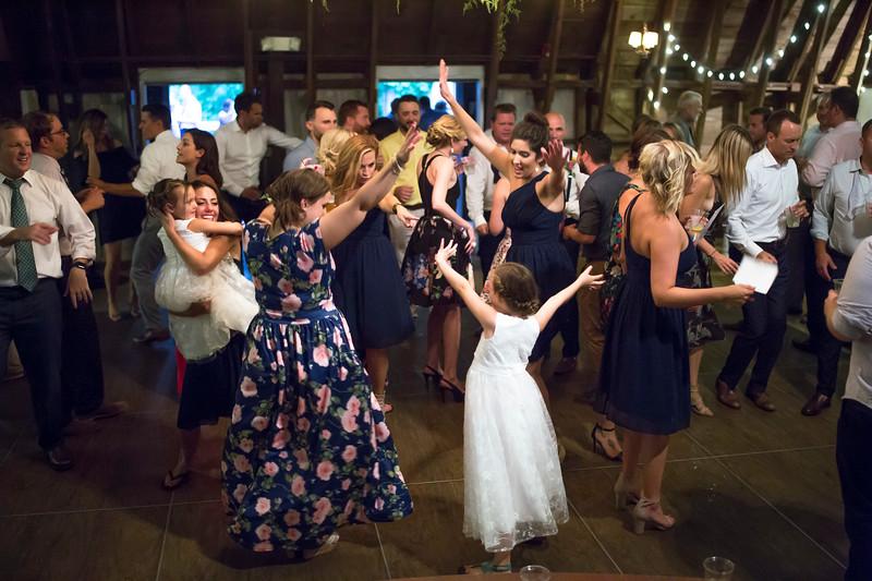 Garrett & Lisa Wedding (787).jpg