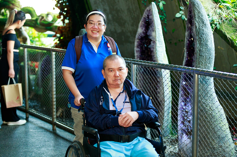 VividSnaps-Extra-Space-Volunteer-Session-with-the-Elderly-072.jpg