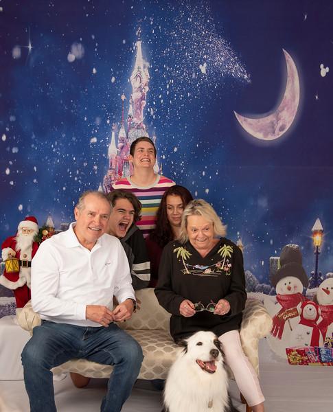 Christmas-2019-Large-162.JPG