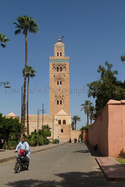 Morocco 1b 0330.jpg