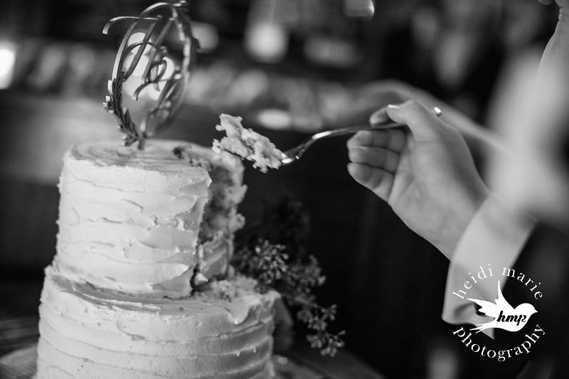 H&B_Wedding-1010.jpg