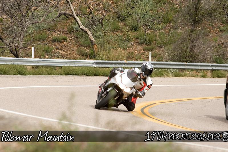 20090221 Palomar Mountain Motorcycle 071.jpg