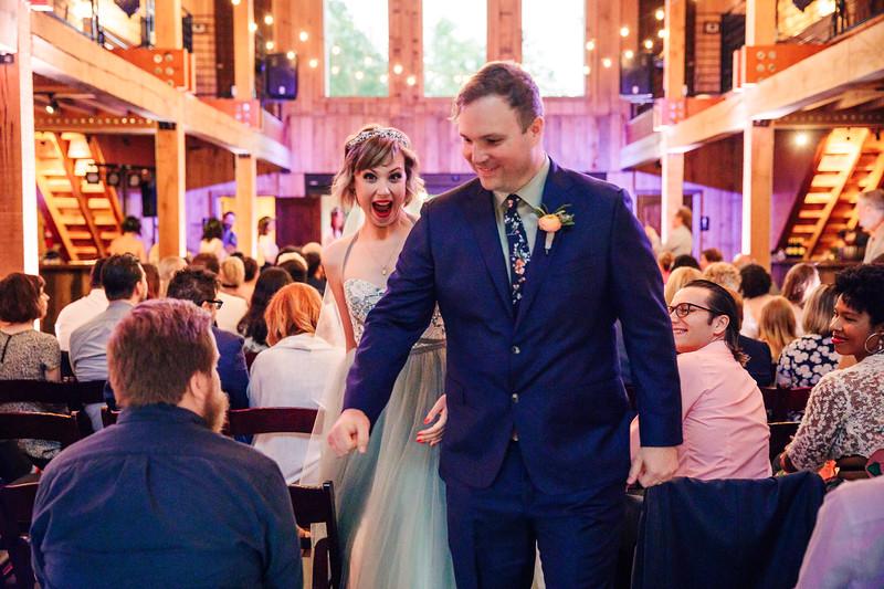 483-CK-Photo-Fors-Cornish-wedding.jpg