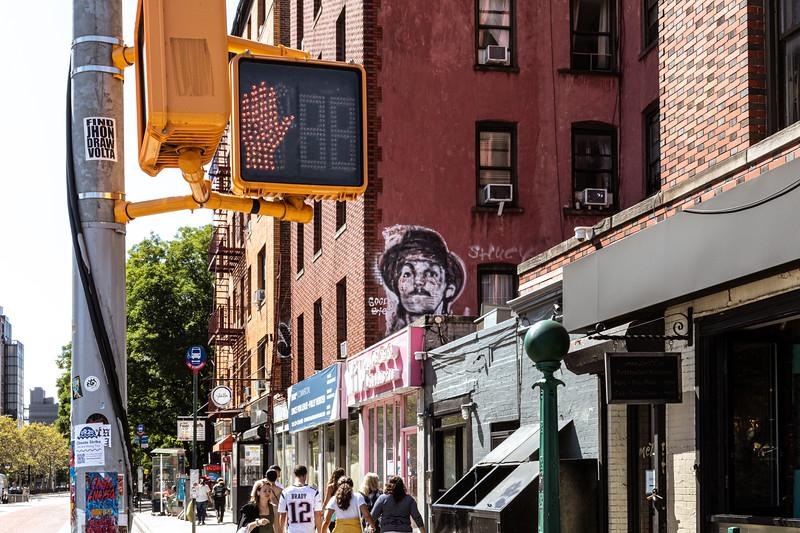 Mike Maney_NYC with Gabryella-24.jpg