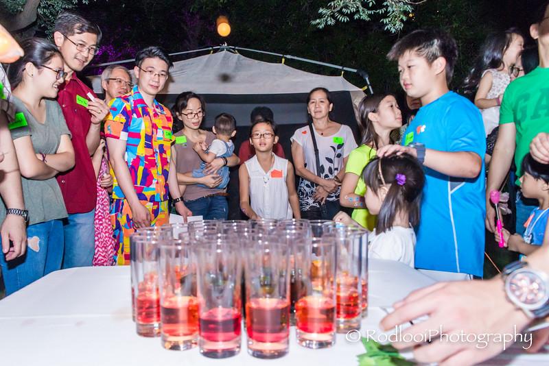 [20160915] MIB Mooncake Party @ China Lounge, Beijing (149).JPG